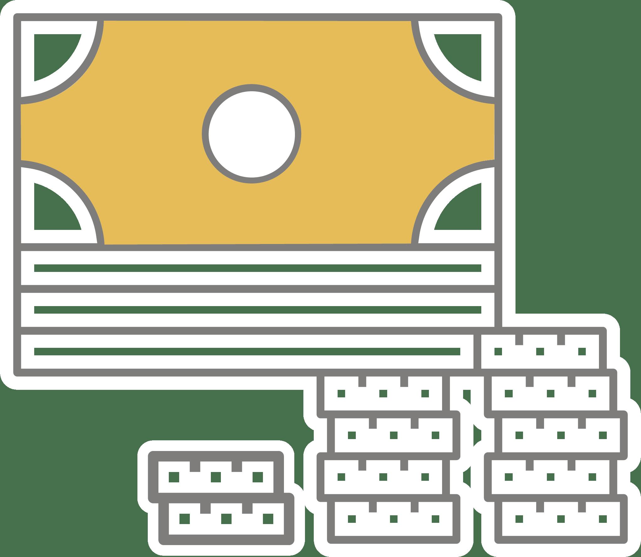 мкк займ инвест процентная ставка на потребительский кредит в втб на сегодня