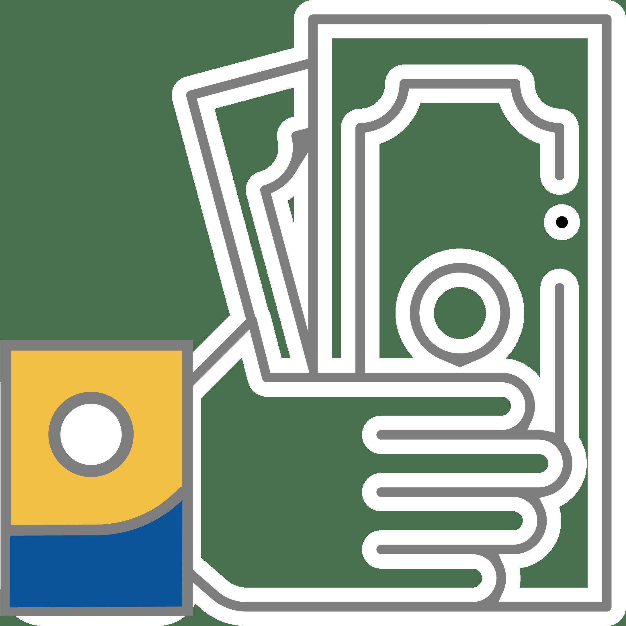 мкк займ инвест кредит для ип на открытие бизнеса с нуля альфа банк